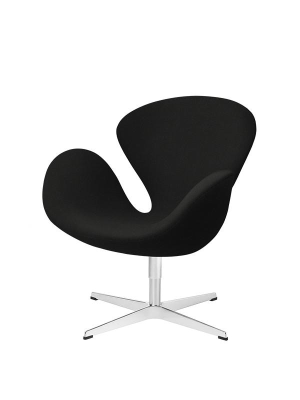 3320 Svanen af Arne Jacobsen
