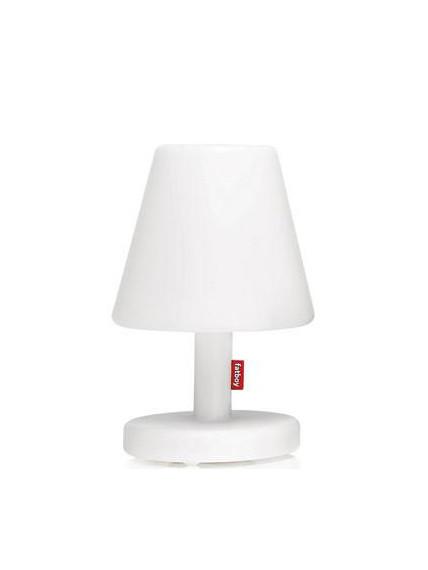 Edison The Medium lampe fra Fatboy