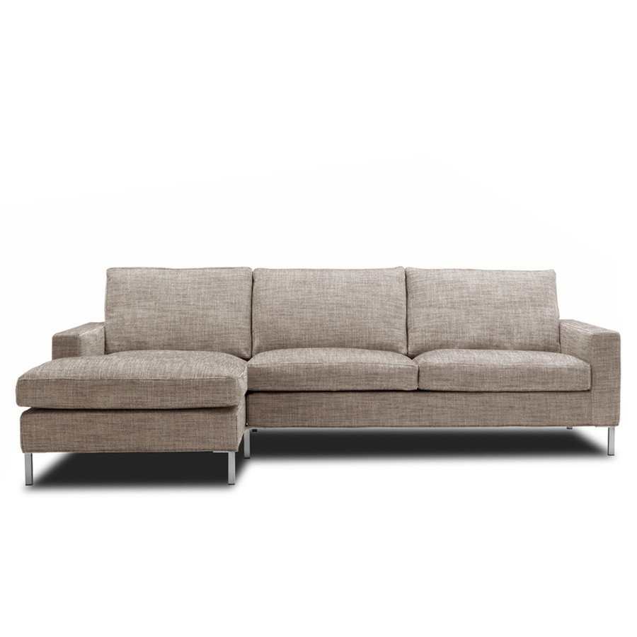 Tilbud på Odense sofa fra Eilersen