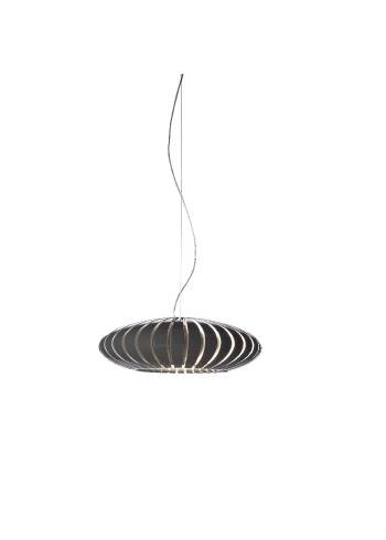 MARANGA lampe fra Lampefeber
