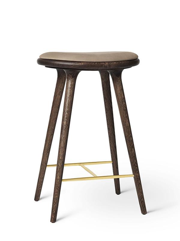 2017 Limited Edition barstol fra Mater