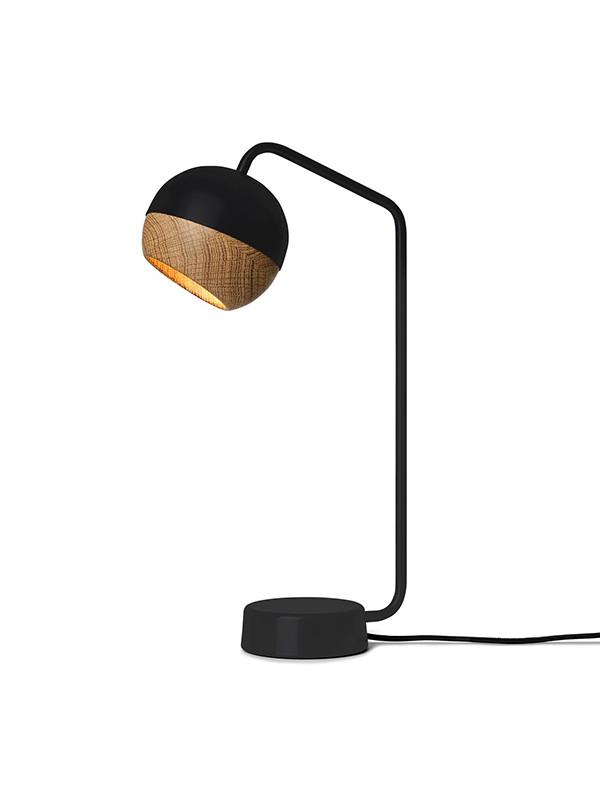 Ray bordlampe fra Mater