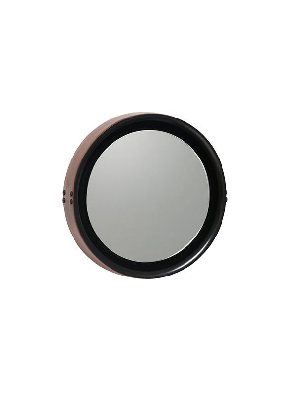 Sophie spejl fra Mater
