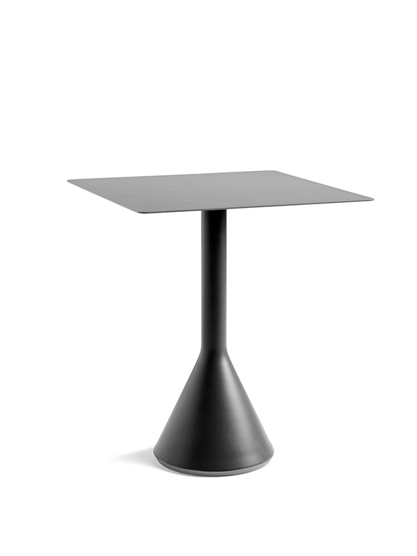 Palissade Cone Table fra Hay