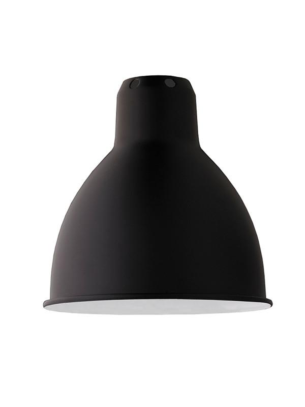 Lampeskærme fra Lampe Gras
