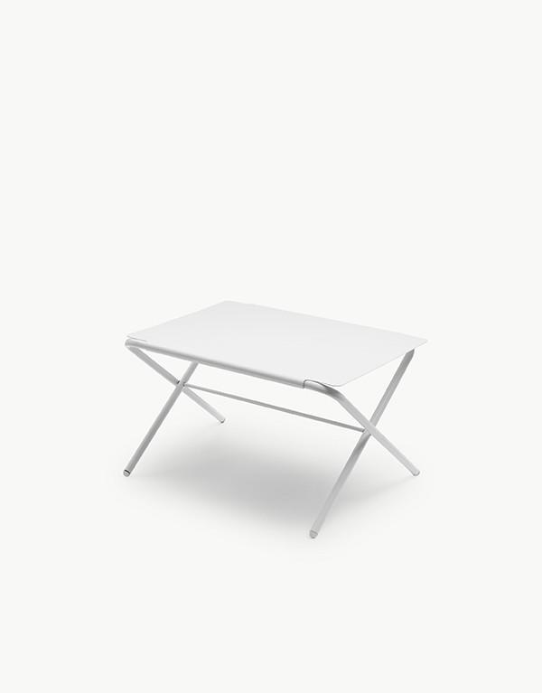 Bow bord | Lavt fra Skagerak