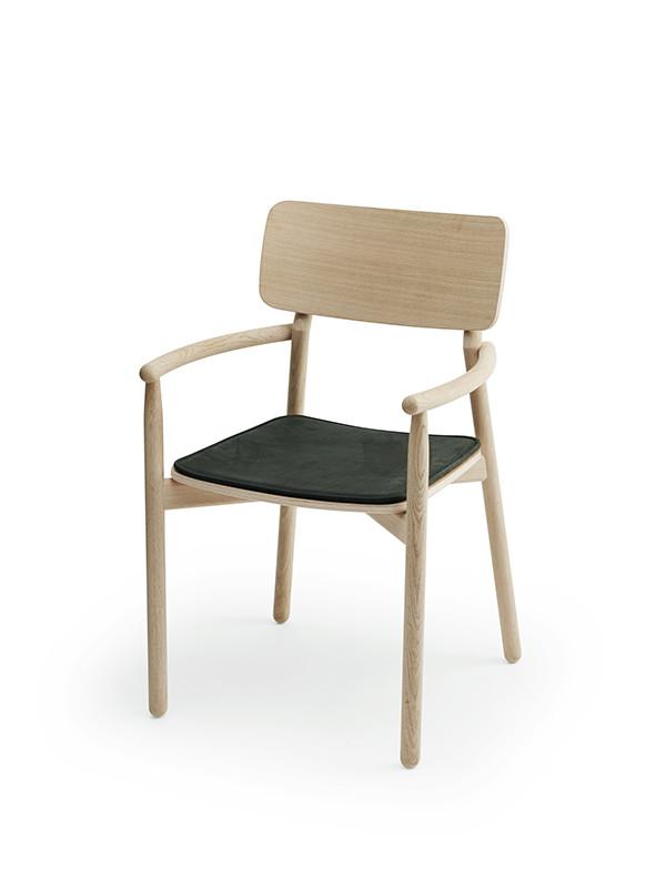 Hynde til Hven stol fra Skagerak