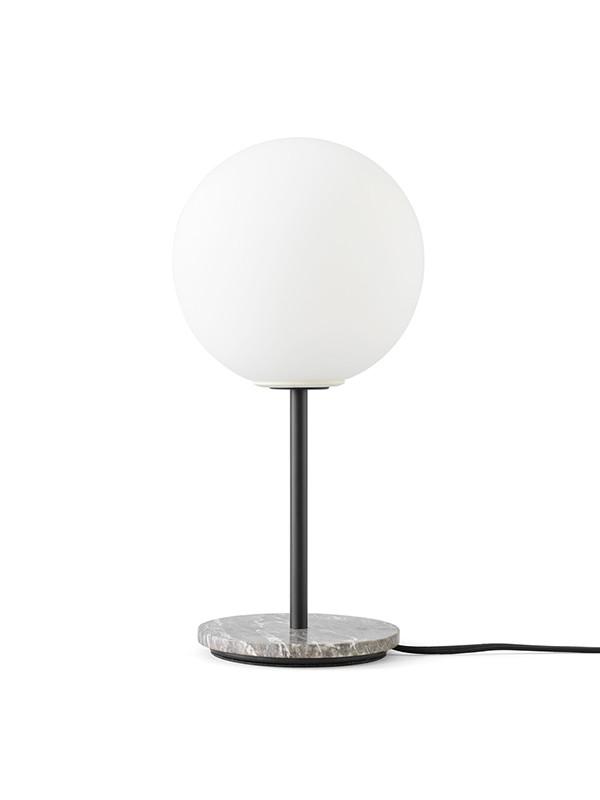 TR Bulb Bordlampe fra Menu