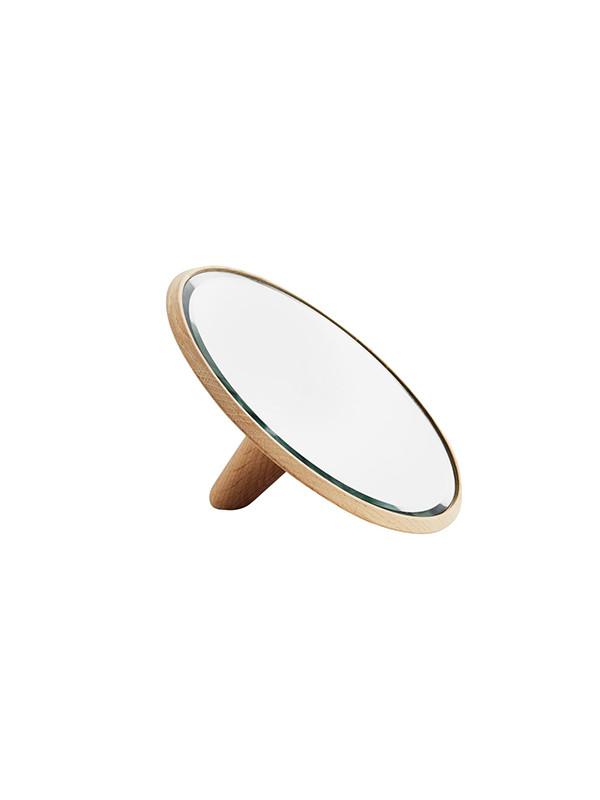 Mirror Barb spejl fra Woud