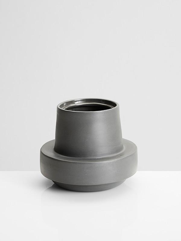 Hinken flowerpot Ø11/Ø16 fra Woud