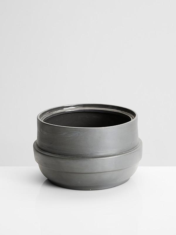 Hinken flowerpot Ø10,5/Ø18 fra Woud