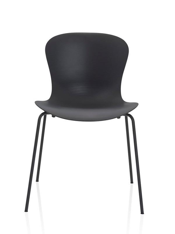 Nap stol KS50 fra Fritz Hansen