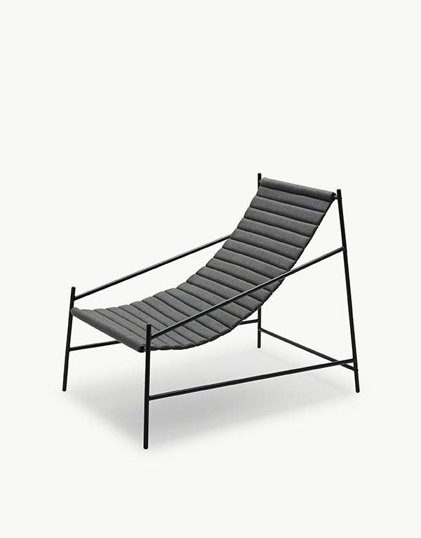 Hang stol fra Skagerak