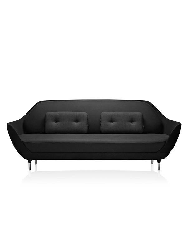 Favn sofa af Jaime Hayon