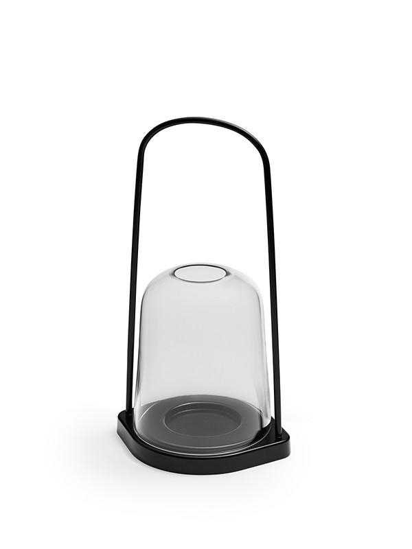 Bell lanterne fra Skagerak