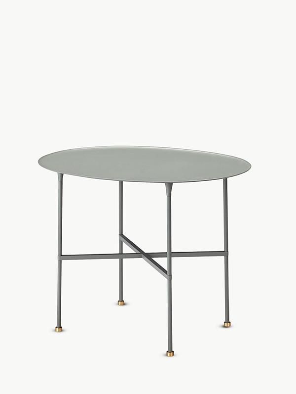 Brut bord fra Skagerak