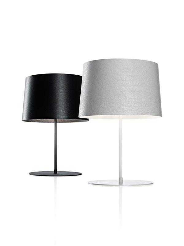 Twiggy XL bordlampe fra Foscarini