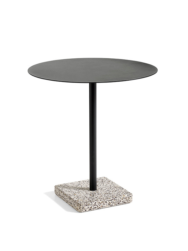 Terrazzo Table fra Hay