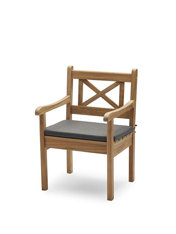 Hynde til Skagen stol fra Skagerak