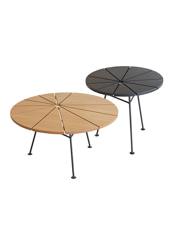 Bam Bam bord fra OK Design