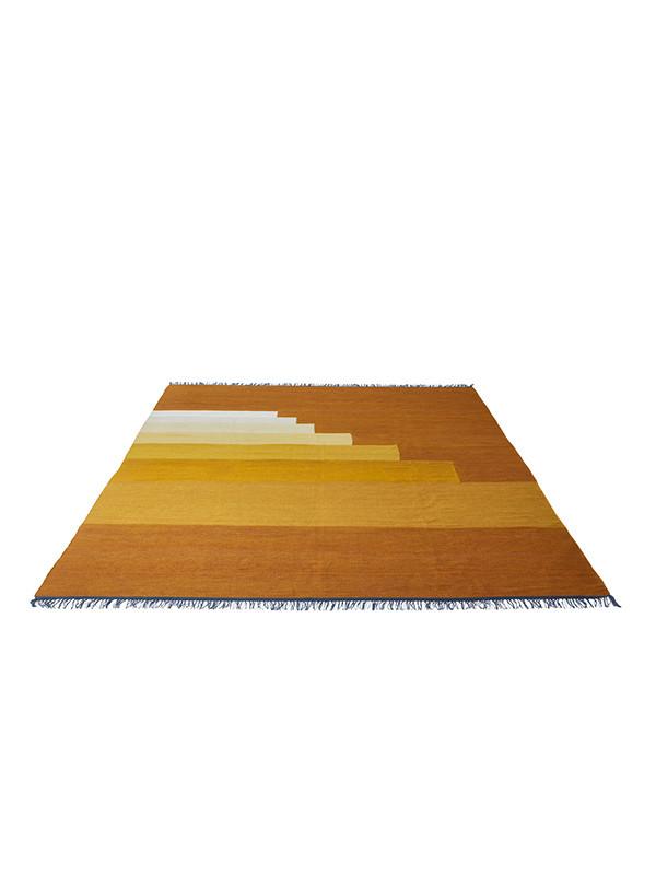 Another Rug gulvtæppe fra Andtradition