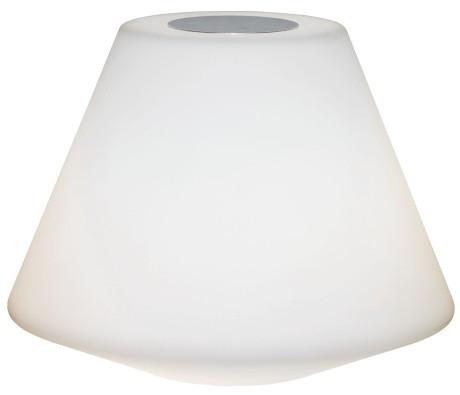 Base til CrossOver M lampe fra Le Klint