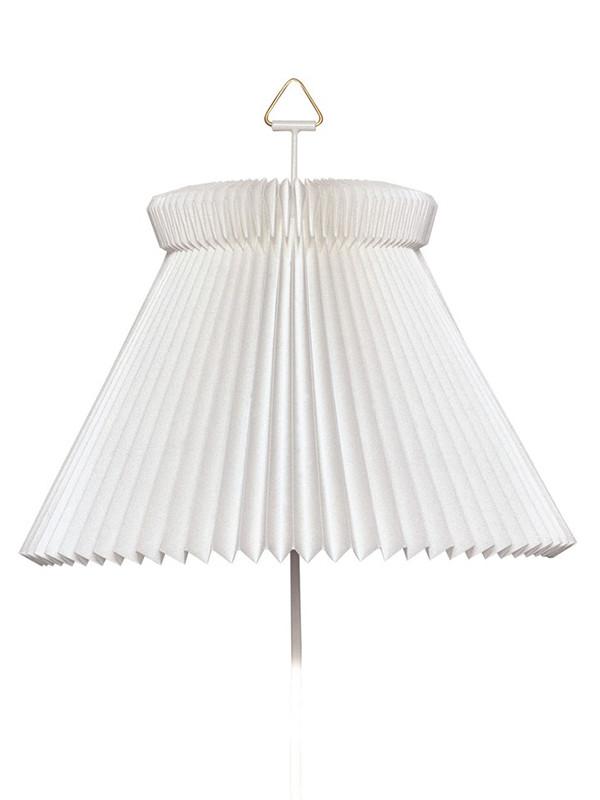203 væglampe fra Le Klint