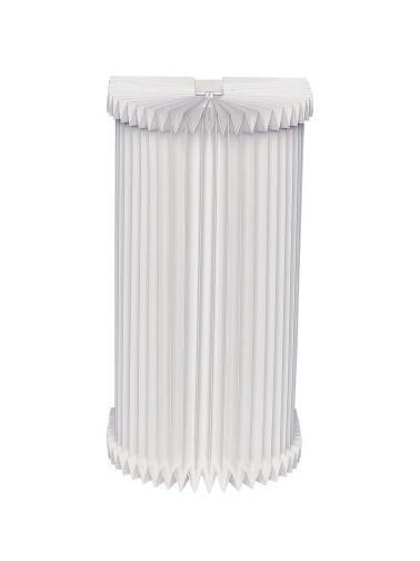 205 væglampe fra Le Klint