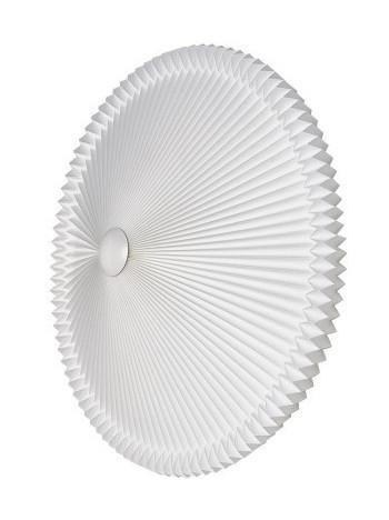 208 væglampe fra Le Klint