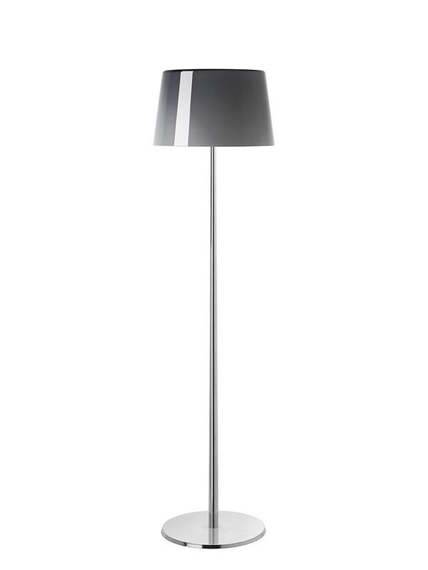 Lumiere XXL gulvlampe fra Foscarini