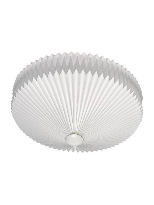 30 loftlampe fra Le Klint