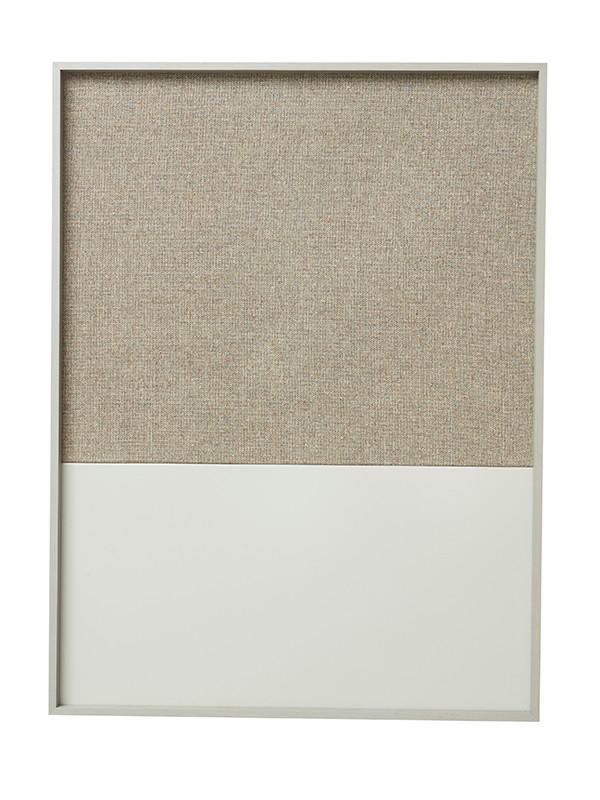 Frame Pinboard fra Ferm Living