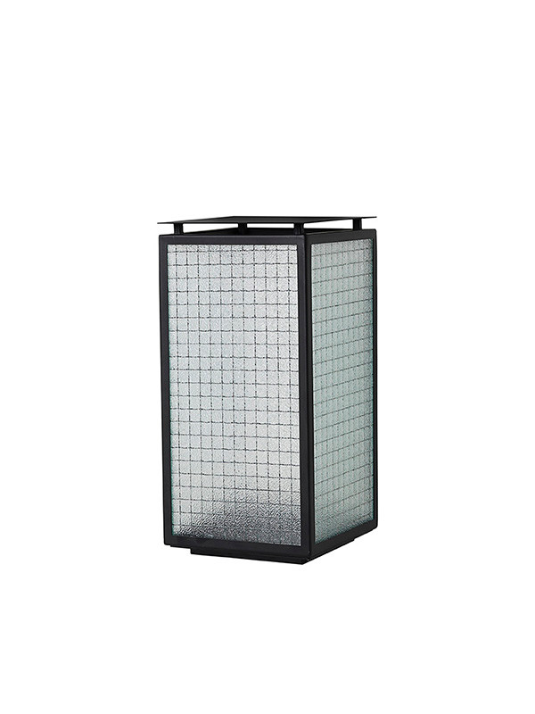 Haze lanterne fra Ferm Living