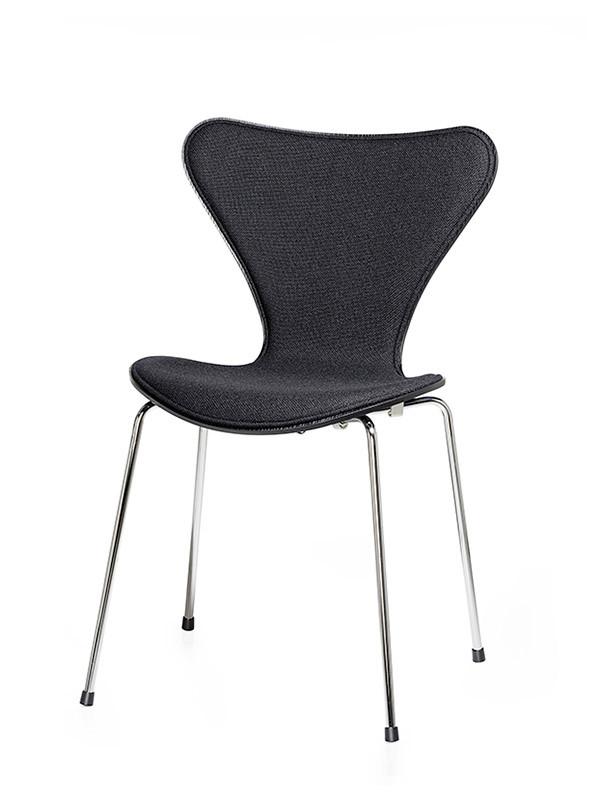 3107 | Serie 7 af Arne Jacobsen | Forsidepolstret