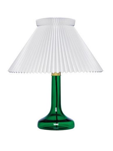343 bordlampe fra Le Klint