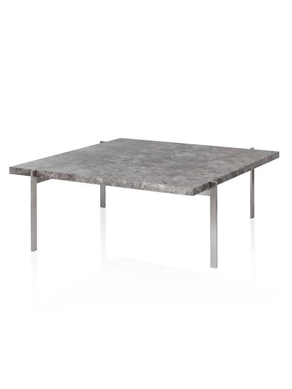 PK61 sofabord af Poul Kjærholm