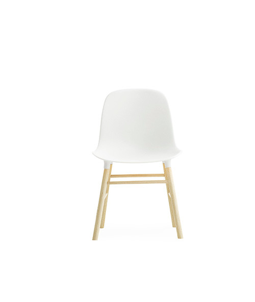 Miniature | Form Chair af Normann Copenhagen