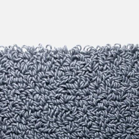 Danskina Wire Gentle tæppe