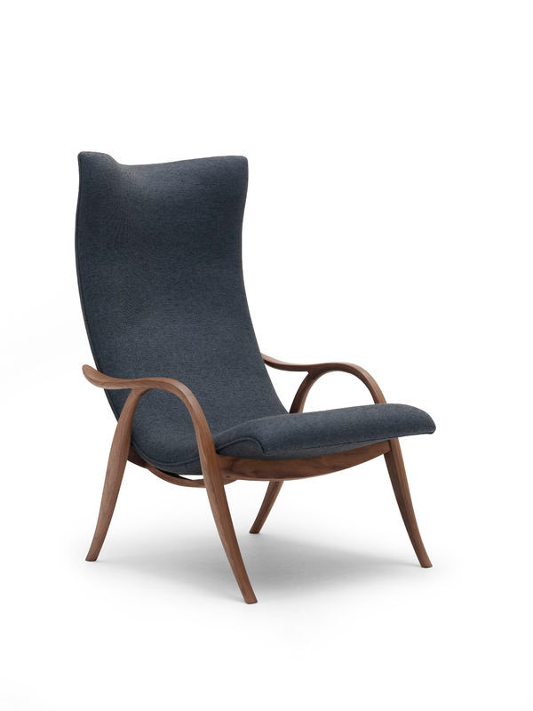 FH429 | Signature Chair af Frits Henningsen