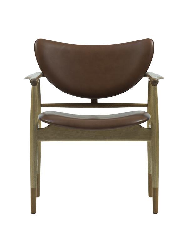 48 Chair af Finn Juhl