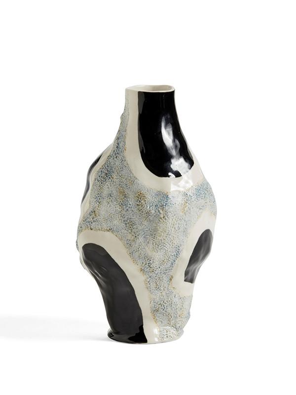 Jessica Hans vase fra Hay