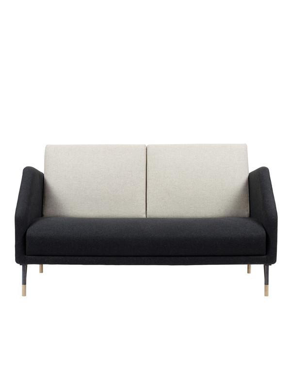 53 sofa af Finn Juhl