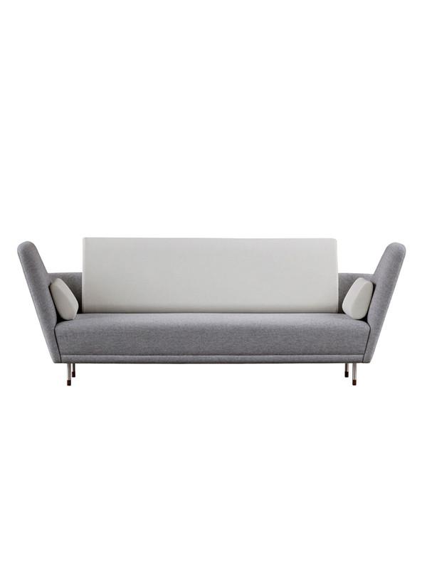 57 sofa af Finn Juhl