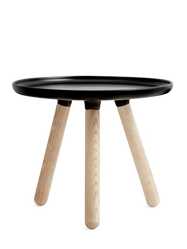 Tablo bord fra Normann Copenhagen