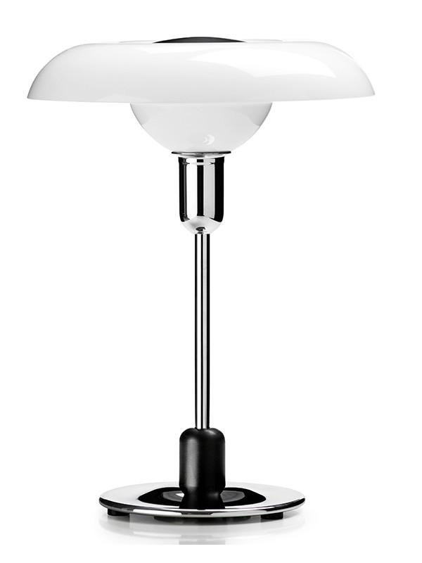 RA bordlampe fra Piet Hein