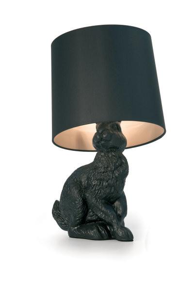 Rabbit bordlampe fra Moooi