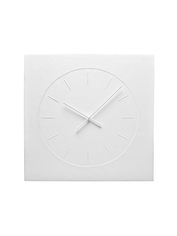 Wall Clock vægur fra Fritz Hansen