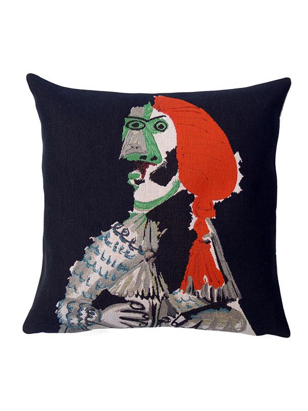 Picasso Matador pude fra Poulin Design