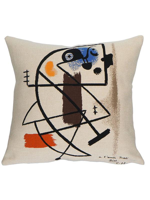 Miro Peinture pude fra Poulin Design