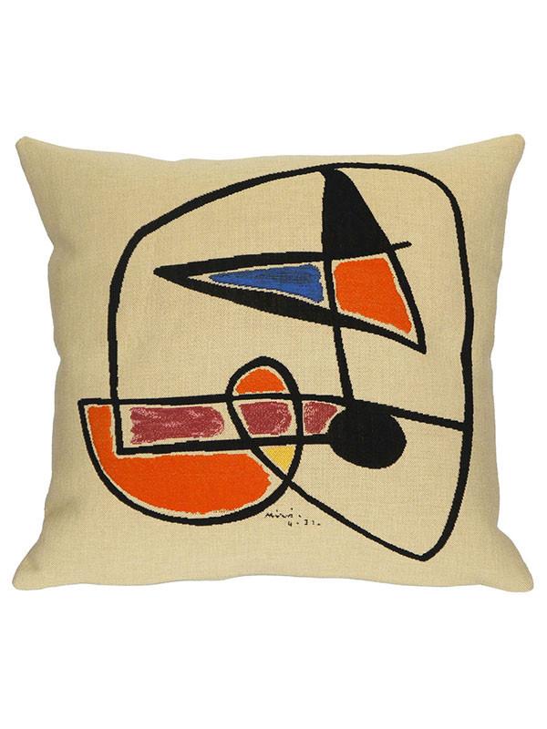 Miro Téte D´homme III pude fra Poulin Design